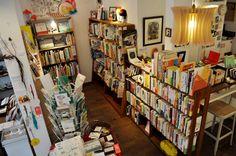 【URESICA】ウレシカ Bookcase, Shelves, Home Decor, Shelving, Decoration Home, Room Decor, Book Shelves, Shelving Units, Home Interior Design