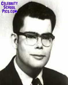 Stephen King... from his high school days!!!