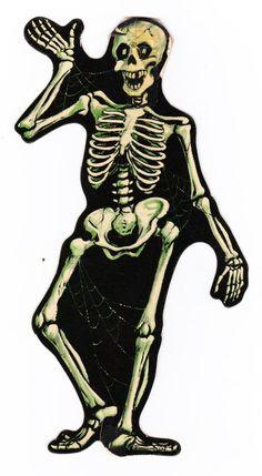 vintage halloween witch clip art clip art halloween 1 clipart pinterest vintage halloween and witches