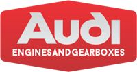 Page not found - Audi Engines And Gearboxes