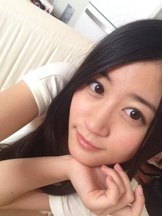 Kei Jonishi https://plus.google.com/u/0/113516536547276113860/posts/GZmqZCvH6rG