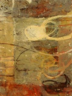 """Bill Gingles     Flying Dream , 2010  Painting Acrylic on canvas  16"""" x 12""""  $ 900.00"""