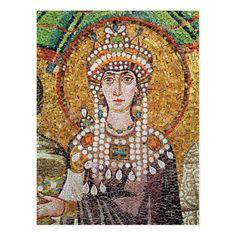 Byzantine Art, Custom Posters, Art Posters, Mosaic Art, Find Art, Custom Framing, Framed Artwork, Poster Size Prints, Photo Wall Art
