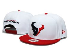 #hats #cheap_hats #snapback #snapbacks #nfl_hats #nfl_snapbacks #nfl_snapback #caps #nfl_caps