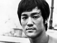 Rep. Mike Honda introduces a resolution to honor the life and legacy of Bruce Lee
