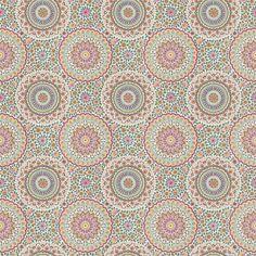 Jubileum L x W Mizo Roll Wallpaper Boråstapeter Mosaic Wallpaper, Botanical Wallpaper, Embossed Wallpaper, Glitter Wallpaper, Wallpaper Panels, Wallpaper Roll, Pattern Wallpaper, Creative Logo, Logo Geometric