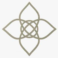 Celtic Symbol For Family Love - Tattoo | Nails Art | Hairstyles
