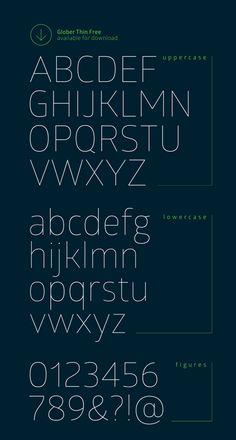 Free Sans Serif Rounded Font