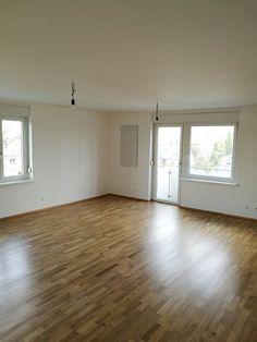 Wie im Neubau, nur viel billiger! Gleich 3 neu sanierte Wohnungen in Grazer Bestlagen. Günstige Betriebskosten. http://eepurl.com/cBEFt1