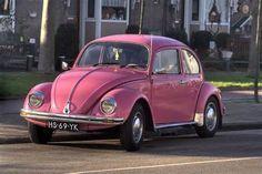VW 1200 Kever  1982