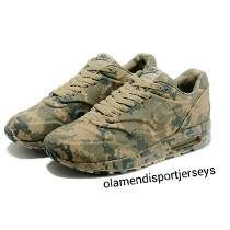 online store 35ef2 ca6ed Airmax 90 Vt Camuflage Mercado Libre Mexico, Camouflage, Footwear, Tennis,  Shopping