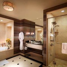 Lago Suite - Suite - Accommodations - The Palazzo Las Vegas - Resort Hotel Casino
