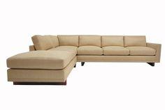 Naula-dawson-sectional-furniture-sectional-sofas-modern-refined
