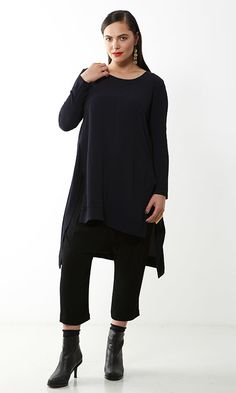 Moss designer collection in plus sizes www.zebrano.co.nz