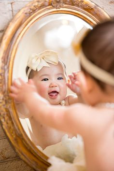 Baby Pictures, Baby Photos, Family Photos, Children Photography, Newborn Photography, Baby Mirror, Baby Boy Newborn, Model Photos, Photo Booth