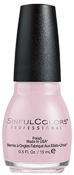 Sinful Colors - Unicorns R Real
