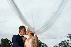 Cathedral veil photography ideas