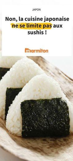 Les 49 Meilleures Images Du Tableau Cuisine Japonaise Sur Pinterest