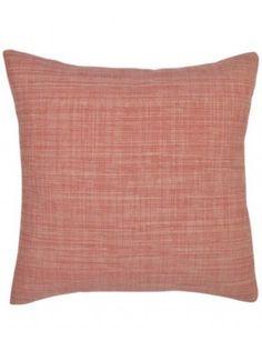 chambre parentale on pinterest saints triangles and orange. Black Bedroom Furniture Sets. Home Design Ideas
