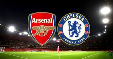 Arsenal vs Chelsea LIVE STREAM Manchester City, Manchester United, Chelsea Fc, E Online, Liverpool, Arsenal Vs Chelsea, Granit Xhaka, Christian Pulisic, Coaches