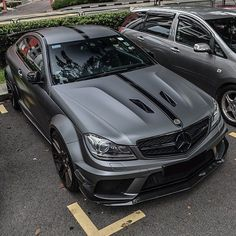 check at more Black Series not a muscle car but Lawdie its hot! The post Black Series not a muscle car but Lawdie its hot! appeared first on mercedes. Mercedes Benz C63 Amg, Mercedes Car, Amg C63, Custom Mercedes, Koenigsegg, Mercedez Benz, Black Series, All Cars, Nice Cars