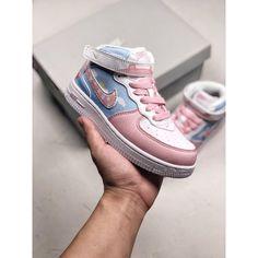 9074f0c839e5ec 20 Best Nike Kids Shoes images
