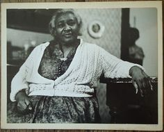 Minnie Evans (December 11, 1892 - December 16, 1987) began to draw and paint at the age of 43, creating her first pieces of artwork on a scrap of paper bag. She painted her early works on US Coast Guard stationery and later worked with more precision, using ink, graphite, wax crayon, water color, and oil on canvas, board and paper. Evans' drawings were inspired by he....