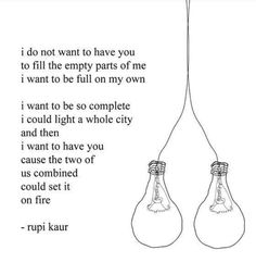 The Best Rupi Kaur Quotes About Love, Remembrance And Life – zitieren Now Quotes, Words Quotes, Quotes To Live By, Life Quotes, Sayings, Rumi Quotes, Qoutes, Poetry Quotes, Quotes Bukowski