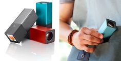 A new camera tech that focuses on a picture AFTER you take it.