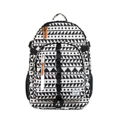 Larger Hershel Backpack, good for high schoolers/ kids in college