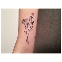 tealeigh tattoos | some little ones for Chelsea.                                                                                                                                                                                  More