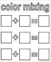 art classroom, color mix, charts, colors, chart free, free download, color wheel, mix chart, color color