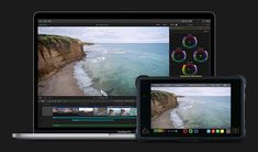 Apple introduces new ProRes RAW video format with Final Cut Pro X update  Credit: Apple  In a surprise update ahead of NAB Apple has introduced a brand new video format called ProRes RAW. The format was introduced alongside an update to Final Cut Pro X which also added advanced closed captioning tools for professional filmmakers.  The captioning tools are neatthey allow video editors to create view edit and deliver captions with support for the CEA-608 and iTT formatsbut this feature will no…
