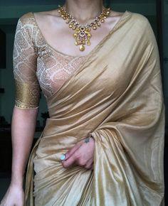 Sabyasachi Bridal Collection, Saree Collection, Shades Of Gold, Indian Fashion, Sari, Pure Products, Instagram, Saree, India Fashion