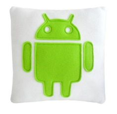 Whoops! I have just accidentally on purpose purchased one of these!   Is that really a G+ inspired cushion? Oh yes!   #shutupandtakemymoney   #googleplus