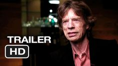 Twenty Feet From Stardom Official Trailer (2013) - Music Documentary.              http://www.youtube.com/watch?v=BuezUEcigc8