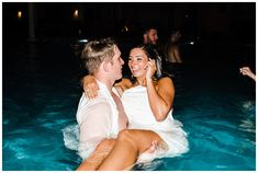 We all got in trouble for this. Was it worth it? Swipe right to see more from this fun freakin group. Ugh can't wait to edit more 😍😍😍 Destination Wedding Inspiration, Wedding Photo Inspiration, Destination Wedding Photographer, Wedding Portraits, Wedding Photos, Sophisticated Wedding, Romantic Destinations, Cabo San Lucas, California Wedding