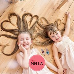 Let them be carefree with Miss Nella  Non- toxic peel off and odour free properties makes your life stress free!