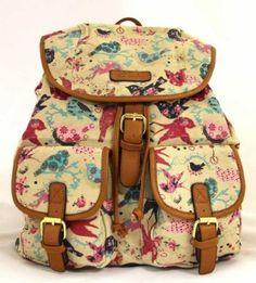 patrones de bolsos y morrales - Buscar con Google