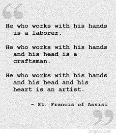 #StFrancis, #Christianity, #Saints