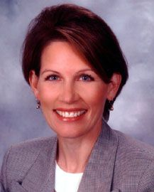 Image result for michele bachmann