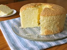 20120410-200674-GFTues-ChiffonCake-Recipes.jpg gluten free sponge cake- tiramisu perhaps?