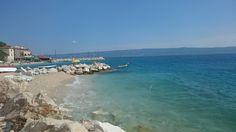 Adriatic Sea, Beach, Water, Outdoor, Water Water, Outdoors, Aqua, Outdoor Games, Outdoor Life