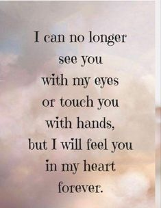 Missing Quotes, I Love You Quotes, Love Yourself Quotes, Fact Quotes, Mom Quotes, Cherish Quotes, Missing Someone In Heaven, Missing My Husband, Miss Mom