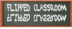 Blog Flipped Classroom