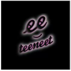 #logo #fashion #rock #style #teenager
