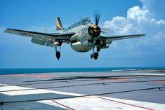 Navy Aircraft, Ww2 Aircraft, Military Aircraft, Hms Ark Royal, First Indochina War, Flight Deck, Royal Navy, Air Force, Fighter Jets