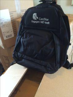 Jansport Backpack, Backpacks, Bags, Fashion, Handbags, Moda, La Mode, Dime Bags, Women's Backpack