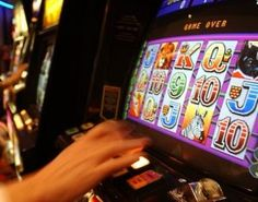 [News] Help on the way: talking about gambling problem can be hard http://www.southwestvoice.com.au/gambling-problem/