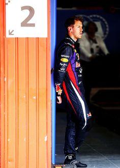 Ferrari Scuderia, Ferrari F1, Spain Grand Prix, Mark Webber, Valtteri Bottas, Daniel Ricciardo, Red Bull Racing, F1 Drivers, One Team